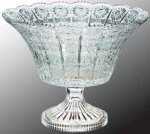 Royal Glass Bowl Executive Gifts & Awards