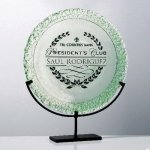 De Soto Plate Executive Gifts & Awards