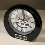 Silver Accents Executive Gifts & Awards