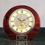 Michelangelo Executive Gifts & Awards