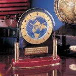 International Clock Executive Gifts & Awards