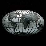 Global Pewter Accent Sales Awards